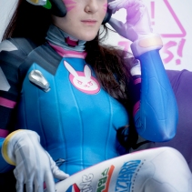 WM__nerfthis_dva_beta 2